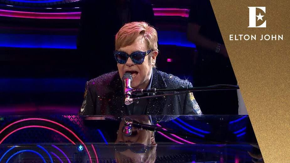 The Greatest Guide To The Ultimate Elton John Tribute Act