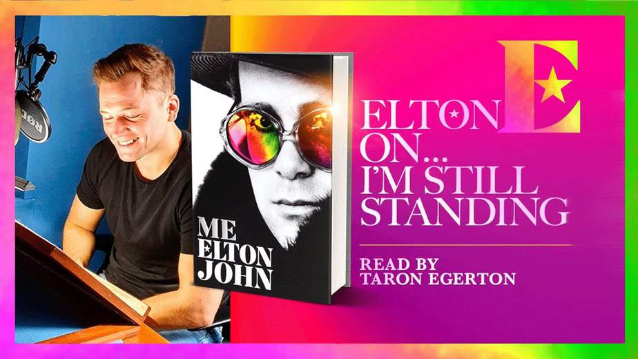 Some Known Questions About Elton John Tribute Acts Entertainment.